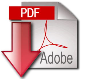 بلبرینگ pdf پی دی اف بلبرینگ